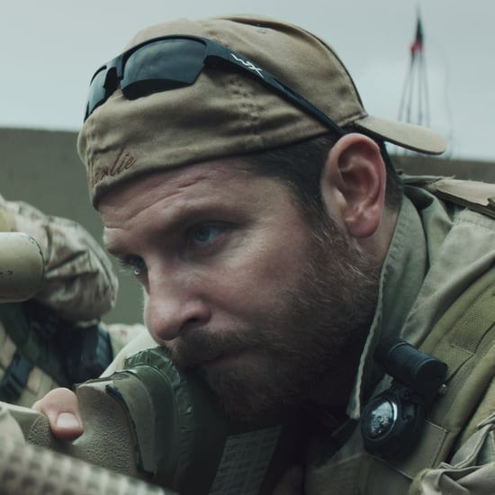 American Sniper Record Box Office