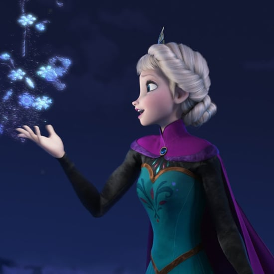 """Newscast """"Let It Go"""" Cover"""