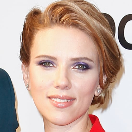 Perform Smoky-Eye CPR With Bold Jewel Tones