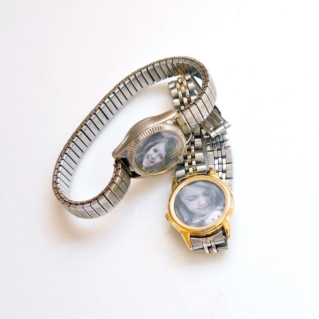 Photo Bracelets