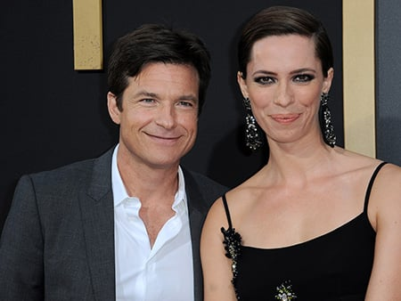 Watch: Jason Bateman Is a Competitive Words with Friends Player?!