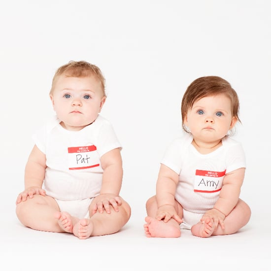 Classic Baby Names That Have Become Uncommon