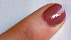 How To Mix Your Own Nail Polish