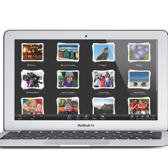 MacBook Air 2014 Price