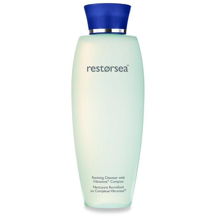Restorsea Reviving Cleanser