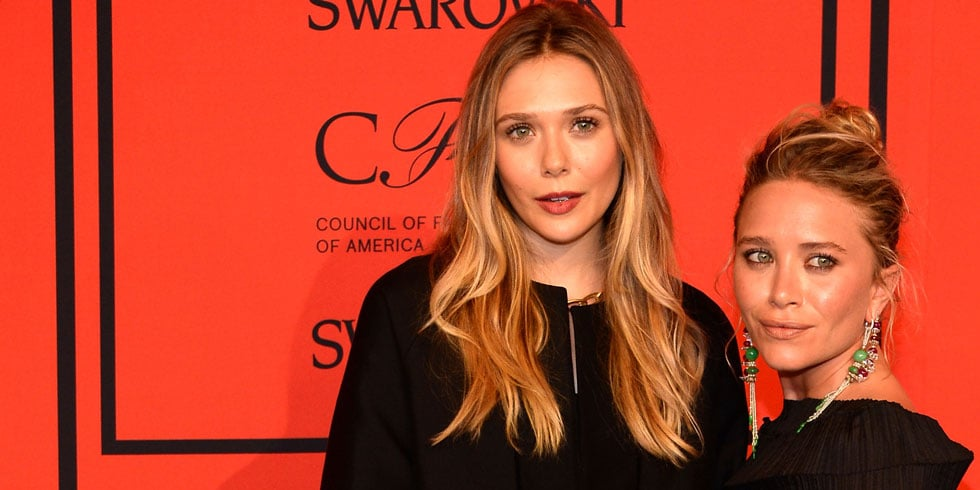 Video: Highlights Direct From the CFDA Awards Carpet! Plus, Who Wore What