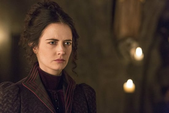 Showtime Cancels 'Penny Dreadful'