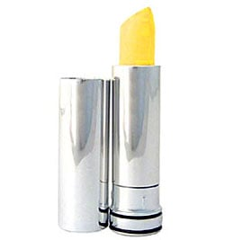 Vitamin C Skin Care Part III: Lip Balms