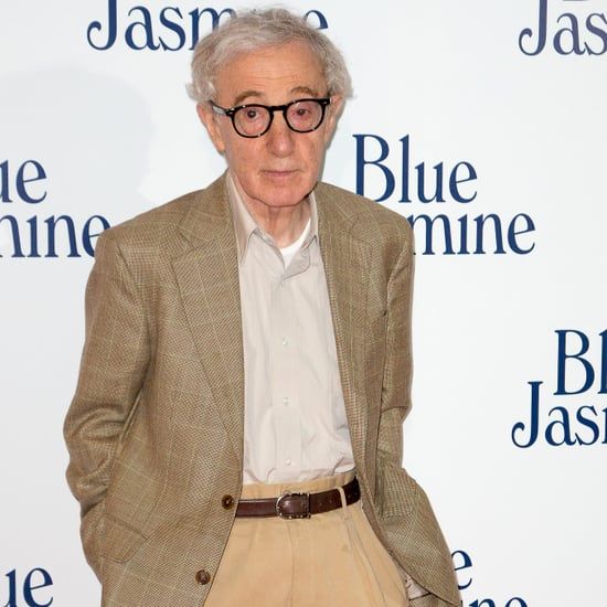 Dylan Farrow Pens Open Letter Detailing Woody Allen Abuse Allegations