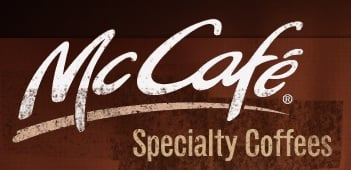Can the McCafe Take On Starbucks?