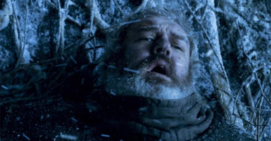 Does Time Travel Exist In Game of Thrones?