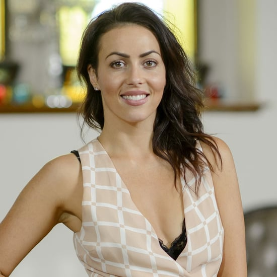 Interview With Sophie From The Bachelor Australia 2016