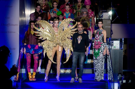 Manish Arora Rumored to be New Paco Rabanne Creative Director; Yves Saint Laurent CEO Reportedly Scouting Haider Ackermann
