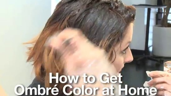 Preview - BTV How To - Ombré Hair Color