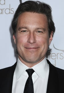 Exclusive Interview With Sex and the City 2 Star John Corbett 2010-06-07 09:30:00