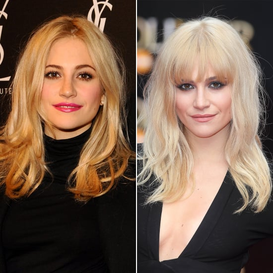 Does Pixie Lot Look Better With or Without a Fringe?