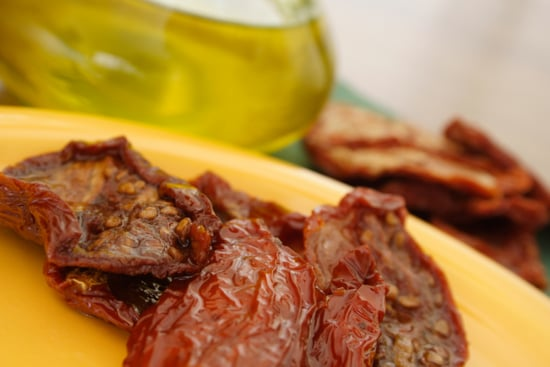 Sun-Dried Tomatoes: Love Them or Hate Them?