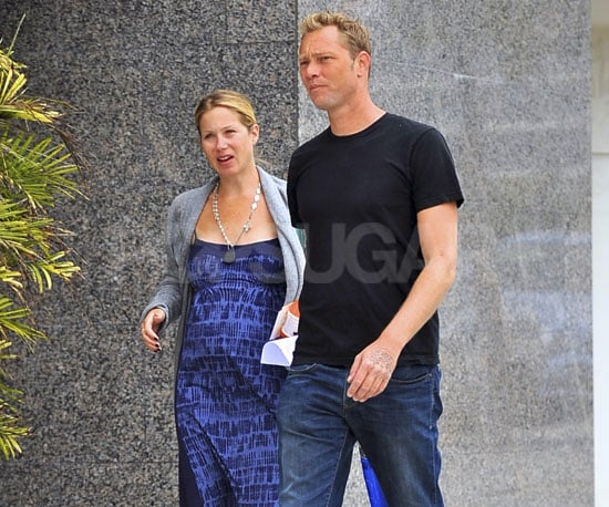 Pictures of Christina Applegate