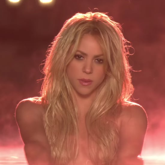 Sexy Music Videos