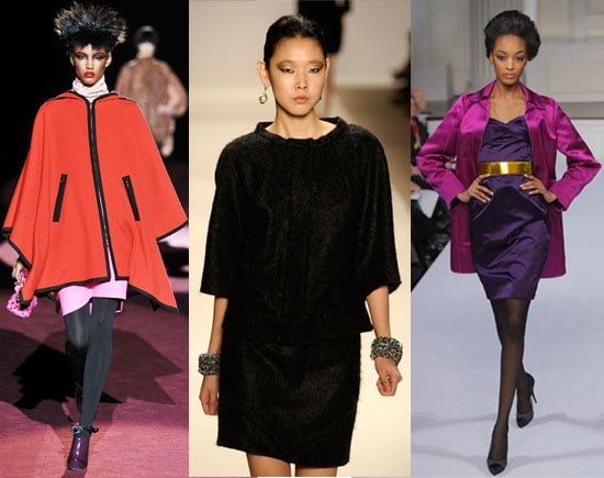 On Our Radar: More Diversity on the Runway at New York Fashion Week