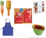 Fun Kitchen Accessories for Kids This Fall