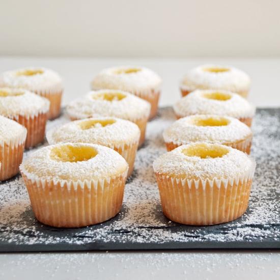 Cutting Sugar Improves Health