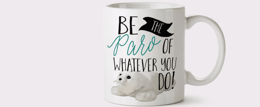 34 Perfect Gifts For the Netflix Addict in Your Life