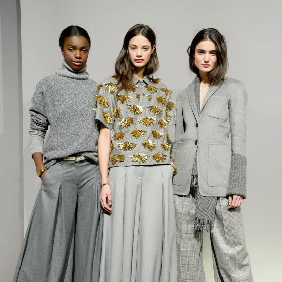 J.Crew Fall 2015 Collection