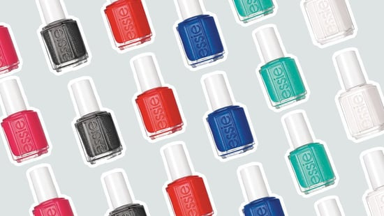 Time To Freak Out: Essie's New Summer Polishes Are Here!