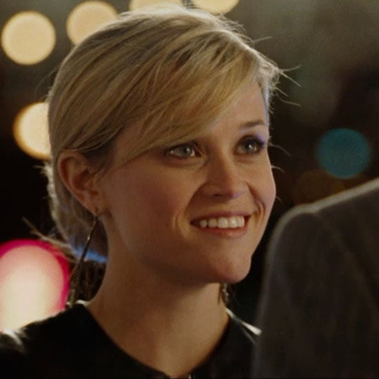 This Means War Deleted Scene (Video)