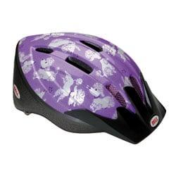 Bell Amigo Kids Helmet ($20)