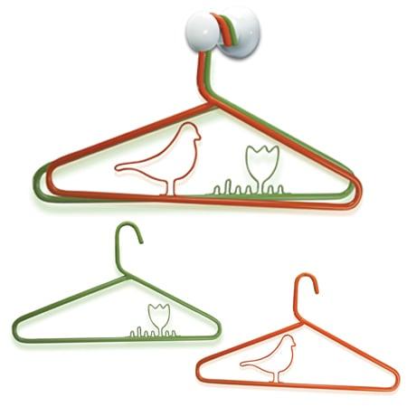 Cute Hangers