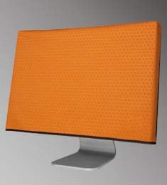 iCovers Protect Your Precious Monitor