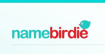 Namebirdie Makes Name-Changing a Breeze!