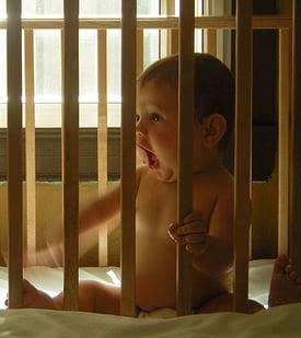 Crib Toys for Infants