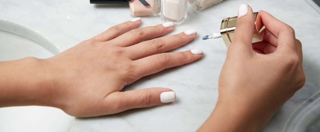 Break Out of Beauty Hibernation With These Spring Polish Shades