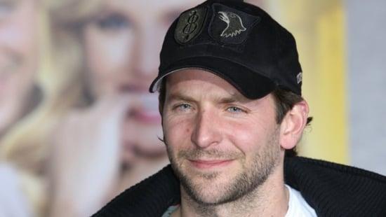 Bradley Cooper Net Worth 2016: How Much Is Bradley Cooper Worth Now?