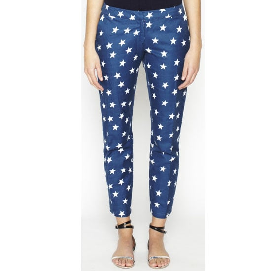 A Pair of Party Pants