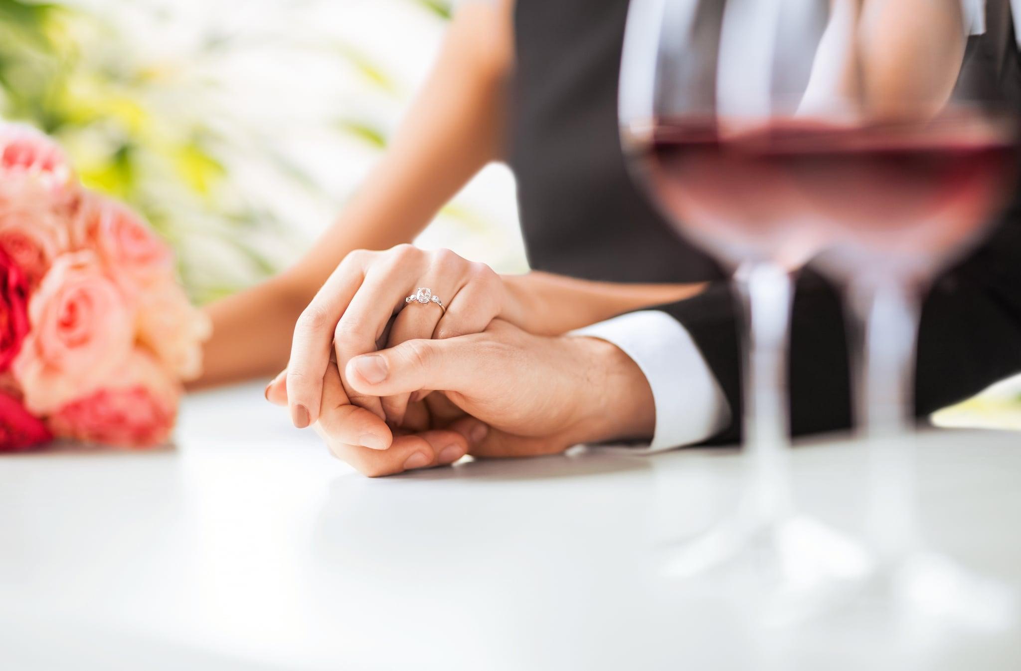 dating website for sale uk