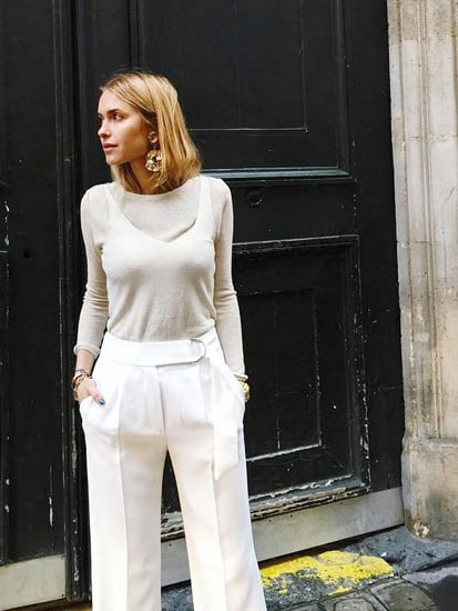 How To Elevate Any Outfit In Under A Minute