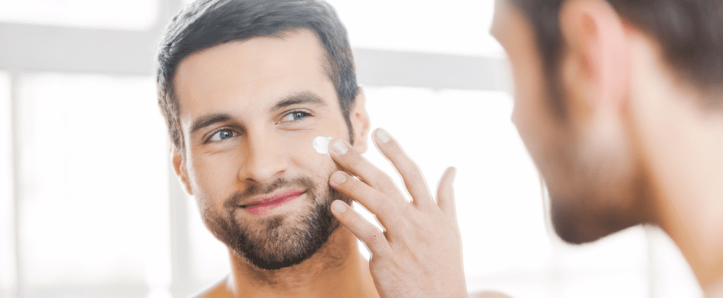 7 Ways Men Can Give Their Beauty Routines a Boost