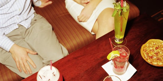 The 6 Grossest Things About Restaurants