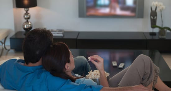 Setting the Scene for Your Home Movie Theater