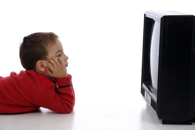 Popular Kids' TV Shows May Be Banned in Ukraine