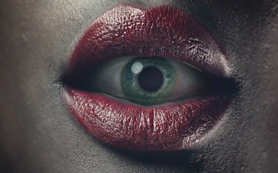 FROM EW: American Horror Story Releases Gruesome New Teaser - Watch!