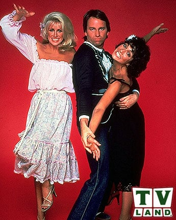 "Reminder: Recast ""Three's Company""!"