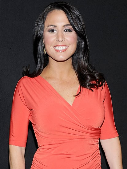 Fox News Calls Andrea Tantaros an 'Opportunist' and a 'Wannabe' as She Challenges Network Execs to Lie Detector Test