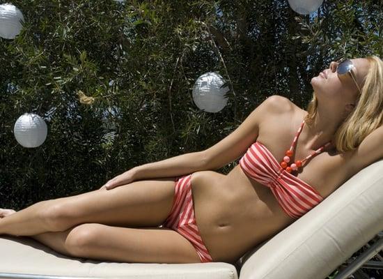 Ella Moss Expands Swimwear Collection
