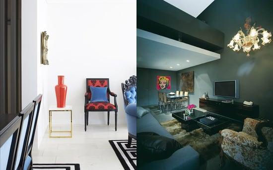 Designer Spotlight: Greg Natale Design