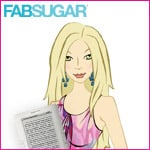 Guess FabSugar's Summer Reading Picks to Win a Kindle